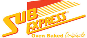 Sub_Express_Logo-300