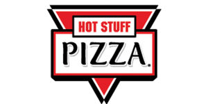 hot-stuff-logo-300